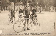 tour de france 1920 photos - Pesquisa Google