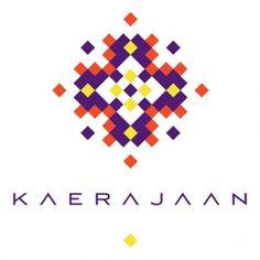 LOGO設計的幾何創意 » ㄇㄞˋ點子靈感創意誌 Logos, Logo Branding, Identity Design, Logo Design, Logo Inspiration, Packaging Design, Creative, Storyboard, Ramadan