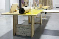 Careof, Viafarini, Brand New Gallery... http://www.undo.net/it/my/milanesiadi/291/799