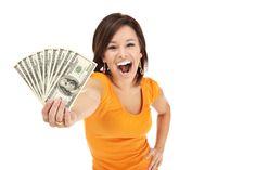 Online Payday Loans in Cincinnati (Ohio). $100 - $1000 Same Day Cash.