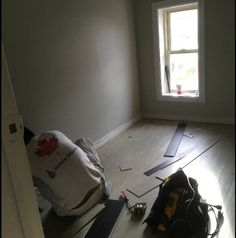 KW Pro Painters + Team Handyman's Renovation have been servicing more than 30 years in the area. They provide best Best Bathroom and Kitchen Renovations in Northward. Driving Directions, Kitchen Renovations, Amazing Bathrooms, 30 Years, Painters, Maps, Home Decor, Decoration Home, Blue Prints