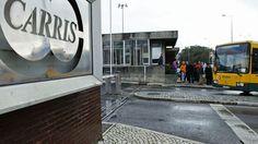 Silva Rodrigues é nomeado para liderar conjuntamente a Carris e o Metro de Lisboa