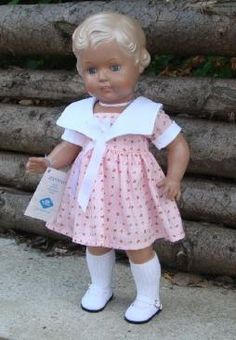Tradiční | Tradiční panenky