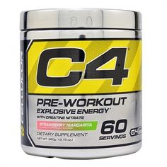 You like these  Cellucor C4 - http://fitnessmania.com.au/shop/amino-z/cellucor-c4/ #AminoZ, #C, #Cellucor, #PreWorkoutEnergy