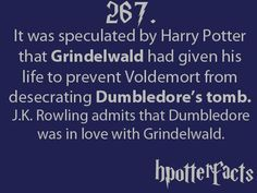 HPotterfacts 267