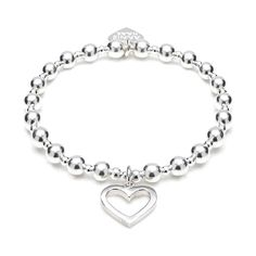 Follow ANNIE HAAK on Pinterest & REPIN to WIN this outstanding Orchid Bracelet