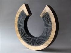 artistic woodturning - Google Search