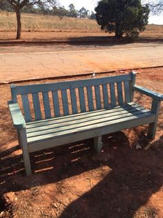 Sometimes we all just need a little support... #bench #cemetary #life #death