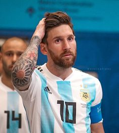 Football Player Messi, Football Soccer, Football Players, Antonella Roccuzzo, Leonel Messi, Messi 10, Watch Football, Latest Sports News, Best Player