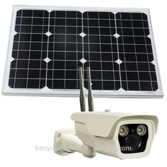 Hot IP solar power camera cctv camera for indoor outdoor security system, Panel (No Sunshine,the full battery can last 96 hours), LTE(FDD),double antenna Best Security Cameras, Best Home Security, Wireless Security Cameras, Wireless Camera, 4g Wireless, Cctv Security Systems, Security Surveillance, Security Service, Cameras For Sale