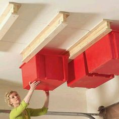 55 Mudroom And Hallway Storage Ideas | Shelterness