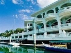 Great choice of accommodation in Port Dickson to suit every budget. Exclusive discounts with no hidden extras.