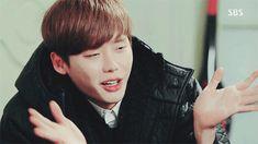 Just.Lee.Jong.Suk