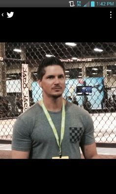 Jay Wasley, Hunting Shows, Ghost Adventures Zak Bagans, Ghost Hunting, Guy Names, Dwayne Johnson, Wild Hearts, Celebs, Celebrities