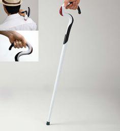 walking stick design - Google 검색