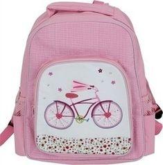 c1b0fe4f67 OEM Gisela Graham Bicycle 37840