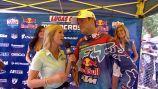 ProMotocross.com - Home of The Lucas Oil Pro Motocross Championship
