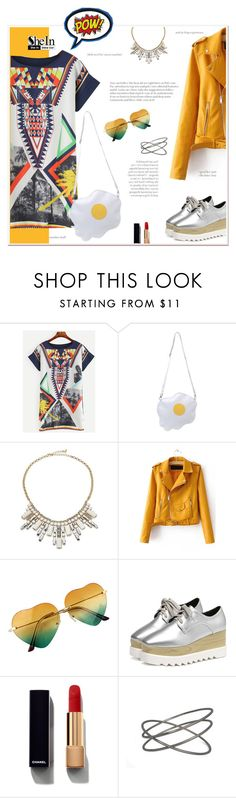 """""""SHEIN 