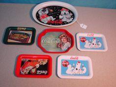 #cocacola #collectibles #coke #tins #auction #auctionnv #nevadapublicauction