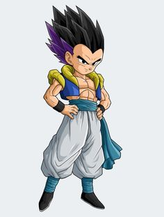 Watch any Dragonball Z episode online free right now! You can select an episode from any of the Dragonball Z Sagas.