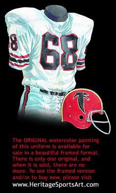 Matt Ryan  Atlanta Falcons Matt 56a81295e