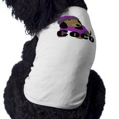 #Star eye cute puppy dog pet shirt - #puppy #dog #dogs #pet #pets #cute #doggie #doggieshirt