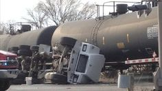 Wichita, KS - Railroad Dispatch: What to do immediately after an accident on train tracks - Read more - http://www.ksn.com/news/local/story/Railroad-Dispatch-What-to-do-immediately-after-an/JcN75BxO3UKdKqVvNjhpBg.cspx#