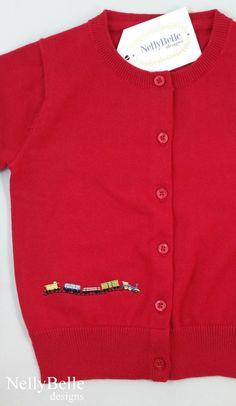 33a8195d4 133 Best Children s Clothes images