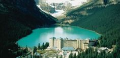 5 Days in Banff Lake Louise: A first-timer's guide
