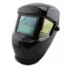 19.75$  Buy here - Best selling Cheap auto darkening welding helmet/welder goggles/weld mask/face mask  free shipping  #magazineonlinebeautiful