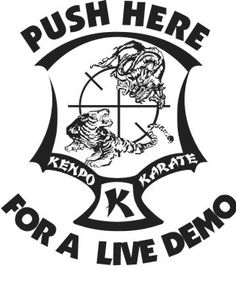 Sweet! Kenpo Karate, Karate Training, Martial Arts, Crests, Sweet, Rocks, Patches, American, Funny