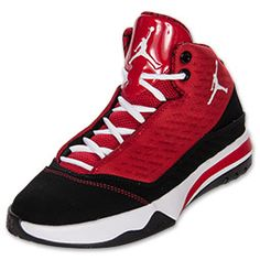 a99af468e3a976 These are the new Jordan shoes ever they look good though. Jordans For Men