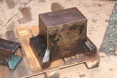 Metal Working Tools, Old Tools, Forging Tools, Black Smith, Blacksmith Forge, Blacksmithing, Welding, Knives, Workshop