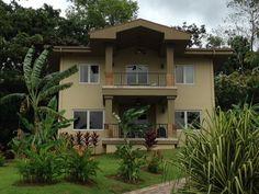 Villa vacation rental in Red Frog Beach from VRBO.com! #vacation #rental #travel #vrbo