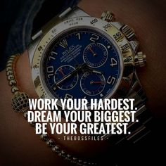 Repin if this image motivated you! #inspirational #motivational #quotes #quotesoftheday #inspirationalquotes #motivationalquotes #success #beinspired#inspire #hustle #entrepreneur #entrepreneurquotes #business #businessquotes #quotes #picturequotes #ceo #billionaire #millionaire #quote #motivation #hustle #hardwork #dreams #success #beinspired #inspire#billionairequotes #millionairequotes #businessman #boss #leaderquotes #leadership