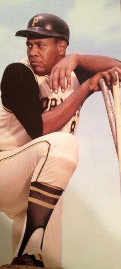 Willie Stargell  - saw him hit one half-way up the scoreboard in right center at Shea.  He was a monster.