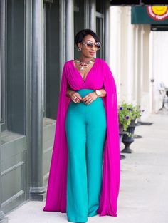 Look at this Stylish womens african fashion African Fashion Designers, African Men Fashion, Africa Fashion, African Fashion Dresses, African Dress, Womens Fashion, African Style, Latest Fashion, Classy Outfits
