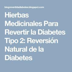 medicina funcional diabetes reversiones