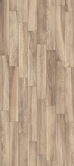 Wood Tile Texture, Wooden Floor Texture, Walnut Wood Texture, Ceramic Texture, 3d Texture, Wooden Textures, Stone Texture, Wood Floor Texture Seamless, Timber Tiles