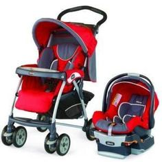 Cortina KeyFit 30 Travel System (Baby Product)    http://www.alphaurl.net/r.php?p=B0039L7NP2