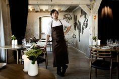 The 50 Best Restaurants in the World for 2013 - Pursuitist