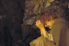 Still of Sean Astin in The Lord of the Rings: The Return of the King