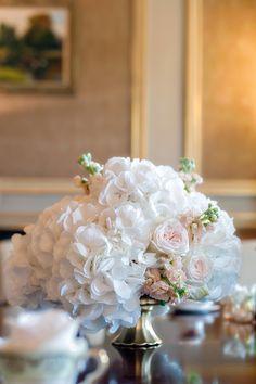 (via Pin by Ebanista on Fabulous Florals | Pinterest)