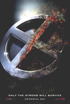 Guarda il Movie via Indihome Download Sexy X-Men: Apocalypse Full Cinema Play streaming free X-Men: Apocalypse X-Men: Apocalypse Subtitle Complete Movies Regarder HD 720p WATCH CineMagz X-Men: Apocalypse MovieMoka 2016 for free #BoxOfficeMojo #FREE #Cinemas This is Complet