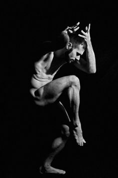 The Wide World of Dance : Photo