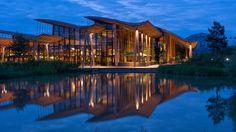 les trois forêts center parc   ... center parcs domaine des trois forêts propose un parc aquatique avec
