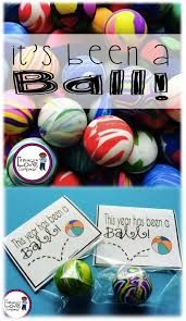 Image result for inexpensive farewell gift ideas for children