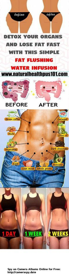 how to burn fat from stomach, lose fat fast in a week, how to burn fat fast at home, how to burn fat fast without exercise, how to lose fat fast for men, how to burn fat naturally, fat burn exercise, fastest way to lose fat in a week, fat burning for wome