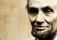 """Abraham Lincoln fits my honesty core value cuz he was know to """"never tell a lie"""". as he said once before"""" if i were two faced why would i be wearing this opne"""". Honesty is a vital thing in most relationships to work efficiently. i try and be as honesty as i can because i want to develop good examples of myself"""