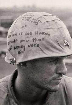vietnam war#2
